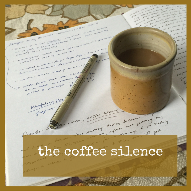 the-coffee-silence